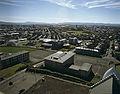 Reykjavík 05.jpg
