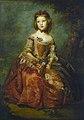 Reynolds - Lady Elizabeth Hamilton.jpg
