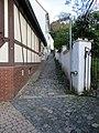 Rhöndorf Löwenburgstraße Auf dem Rüdel (2).jpg