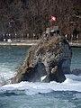 Rheinfall - Schloss Laufen 2013-01-31 15-00-25 (P7700).JPG
