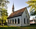 Rheinfelden - Adelberger Kirche1.jpg