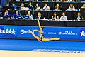 Rhythmic gymnastics at the 2017 Summer Universiade (37033628596).jpg