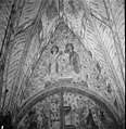 Riala kyrka - KMB - 16000200128398.jpg