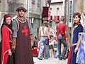 Ribadavia Galicia Entroido.jpg