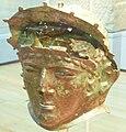 Ribchester Helmet.jpg