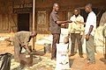Rice processing in South East Nigeria28.jpg