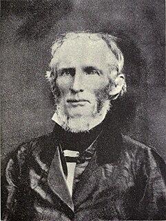 Richard Armstrong (Hawaii) Missionary, politician