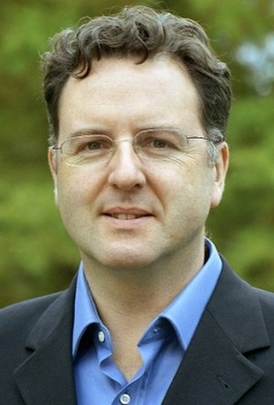 Richard Ferrand - Image: Richard Ferrand 2007
