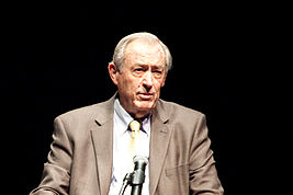 Richard Leakey.jpg