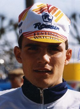 Richard VIRENQUE.jpg