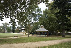 Richmond NSW 2753, Australia - panoramio (47).jpg