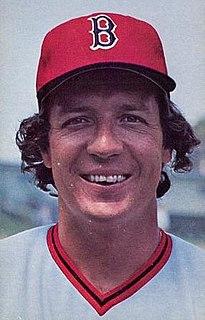Rick Wise American baseball player