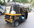 RickshawGasCrop.JPG
