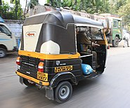 RickshawGasCrop