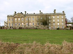 Riddlesworth Hall School - geograph.org.uk - 1707322.jpg