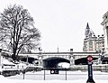 Rideau Canal Winter IDF 5727.jpg