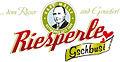 Riesperle Gschbusi Logo.jpg