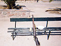 Rifle in KE Poros.jpg