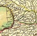 Rigobert Bonne. Turquie d'Asie. 1791 (D).jpg