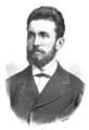 Rikard Flieder Jorgovanić 1880 Vienac.png