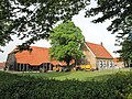 Rilland, monumentale boerderij RM32423 foto1 2012-05-17 09.25.JPG