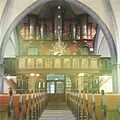 Rinteln Stadtkirche Orgel op. 112.jpg