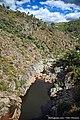 Rio Rabaçal - Portugal (33787474273).jpg