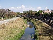 Yautepec de zaragoza wikipedia la enciclopedia libre for La buganvilla zaragoza