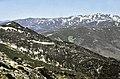 Riofrío de Riaza, la sierra 1.jpg
