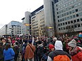 Rise for climate protest in Brussels on 27 January 2019 3.jpg