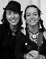 Rising Appalachia Sisters.jpg