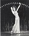 Rita Moreno in The Ritz (1975).jpg