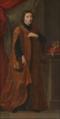 Ritratto di Amedeo IX.PNG