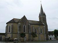 Rivehaute - église - 3.jpg