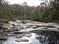 River, Bibbulmun Track, Western Australia 08 (10).jpg