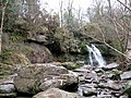 River Barrow Waterfall - geograph.org.uk - 1227170.jpg