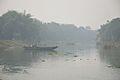 River Churni - Halalpur Krishnapur - Nadia 2016-01-17 8765.JPG