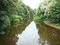River Kelvin - geograph.org.uk - 995724.jpg
