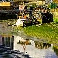 River Ravensbourne (DSC 6665 - panoramio).jpg
