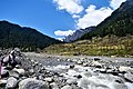 River swat with its exotic beauty.jpg