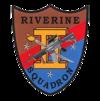 RIVRON II insignia.