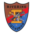 Riverine II Squadron.png