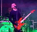 Riverside live at Ramblin' Man Fair 2019 - 48407162942.jpg