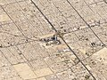 Riyadh - Planet Imagery.jpg