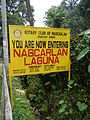 RizalNagcarlan,Lagunajf3541 13.JPG