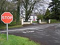 Road Junction - geograph.org.uk - 373717.jpg