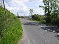 Road at Drumdoo - geograph.org.uk - 1359717.jpg