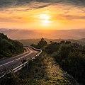Road in Sicó.jpg