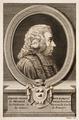 Robert-Joseph-Pothier-et-Pierre-Guyot-Œuvres-posthumes-de-M.-Pothier MG 0988.tif