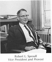 RobertLSproul1970.jpg